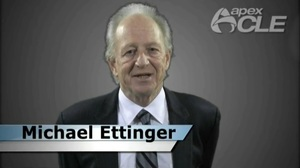 Bio michaelettinger
